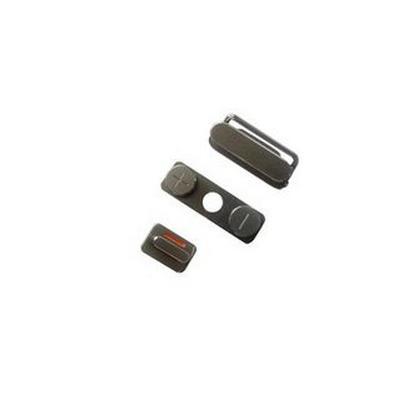 MicroMobile MSPP2108 mobile phone spare part