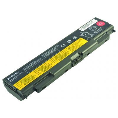 2-Power CBI3409A Notebook reserve-onderdelen