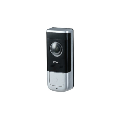 Imou DB11-IMOU deurbellen