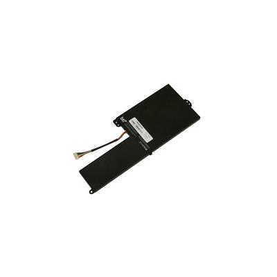 Origin Storage LN-N21 batterij