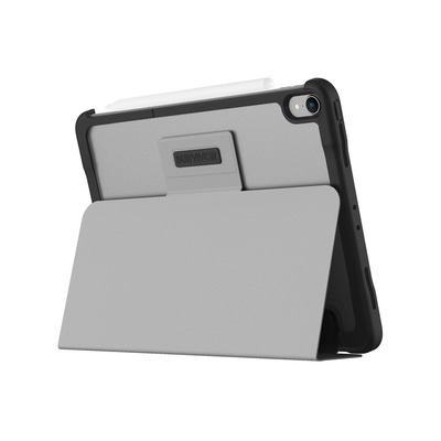 Griffin GIPD-003-BLK tablet hoes