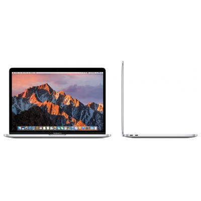 Apple MPXU2N/A laptop