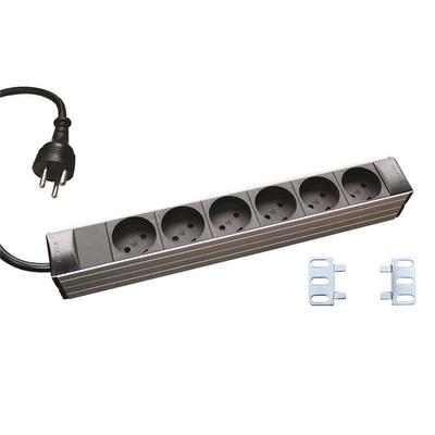 Retex 24155016 Energiedistributie-eenheden (PDU's)