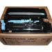 KYOCERA 302G693011 printerkit