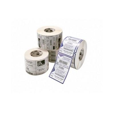 Zebra SAMPLE65457 etiket