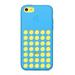 Apple ME500-ZG smartphone