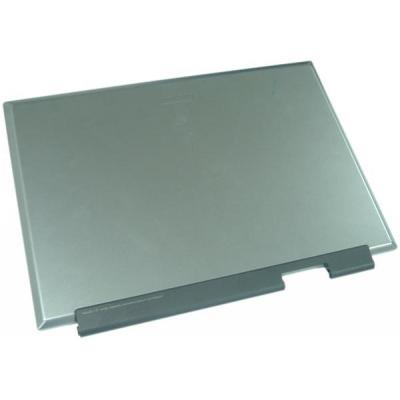 ASUS 13GNP5BAP020-1 laptop accessoire
