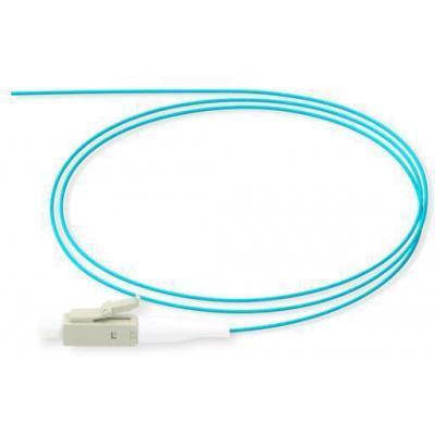 Microconnect FIBLCM3PIG fiber optic kabel