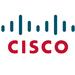 Cisco CON-OS-1252GAK9 garantie