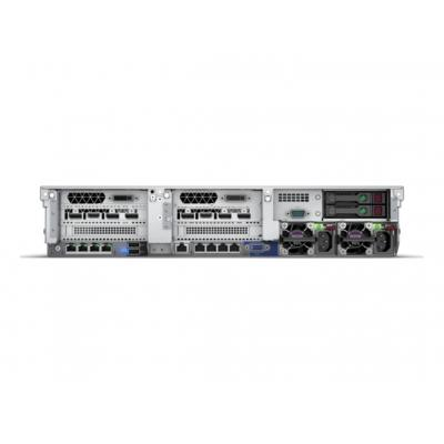 Hewlett Packard Enterprise ENTDL385-001 server