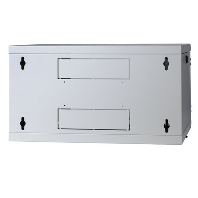 EFB Elektronik 691715VGR.60 Stellingen/racks