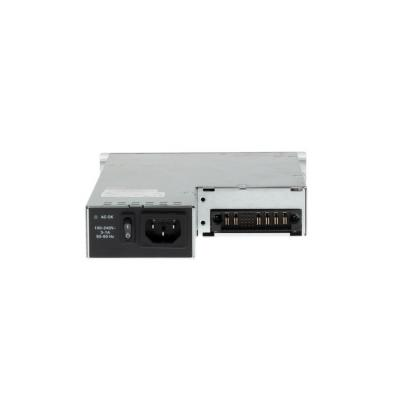 Cisco PWR-2901-POE= power supply unit
