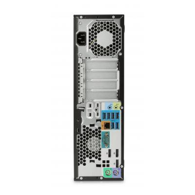 HP B1WV00ET02 pc