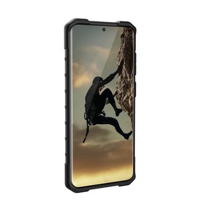 Urban Armor Gear 211977117272 mobiele telefoon behuizingen