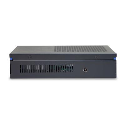 Aopen 91.MV100.E1C0 PC's/workstations