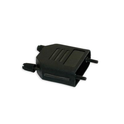 Intronics AFT09 kabelbeschermer
