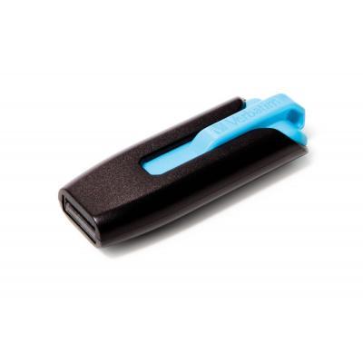 Verbatim 49182 USB flash drive