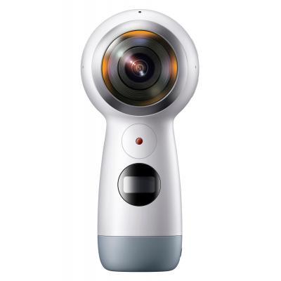 Samsung SM-R210NZWADBT product