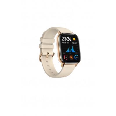 Amazfit W1914OV1N smartwatches