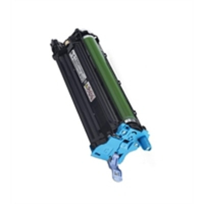 DELL 724-BBNG toners & lasercartridges