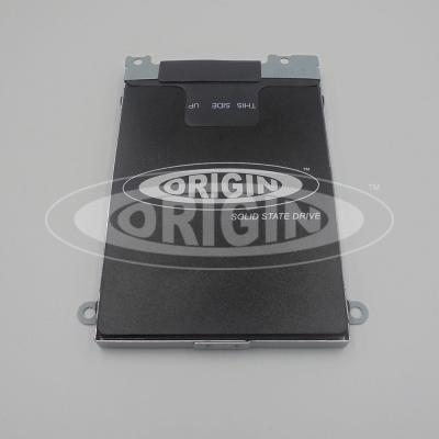 Origin Storage DELL-128MLC-NB60 SSD