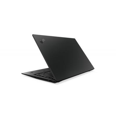 Lenovo 20KH0035MH laptop