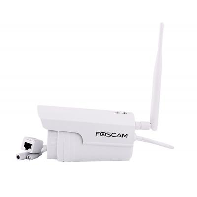 Foscam FI9803P beveiligingscamera