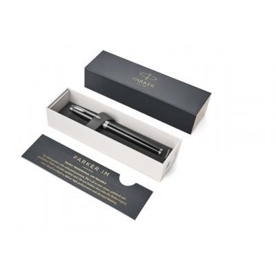 Parker 8759493 pen