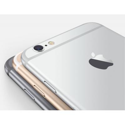 Apple MG482-R4 smartphone