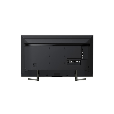 Sony FWD-65A8G/T public displays