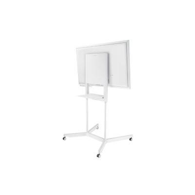 Samsung FLIP BUNDLE interactieve schoolborden & toebehoren