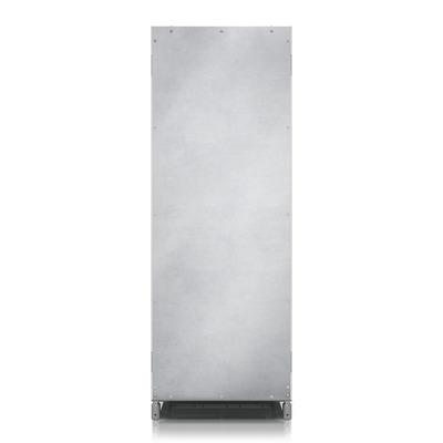APC GVSCBC7A UPS-batterij kabinetten