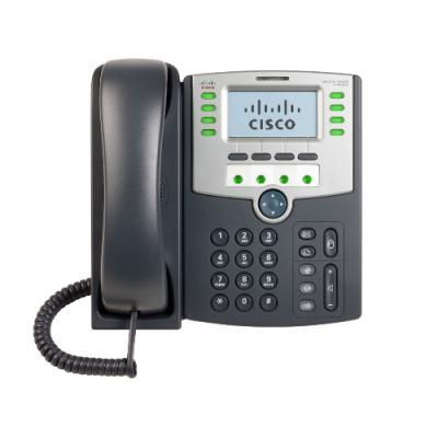 Cisco SPA509G dect telefoon