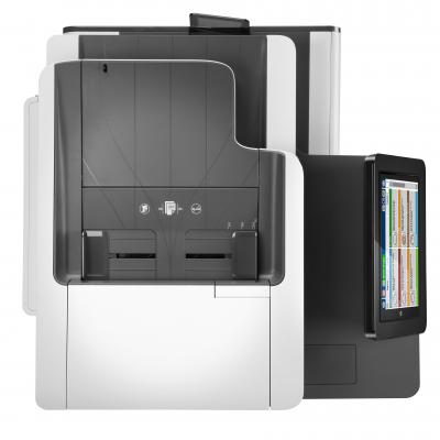 HP G1W41A#B19/1-D2 multifunctional