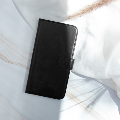 Selencia G983F38119101 mobiele telefoon behuizingen