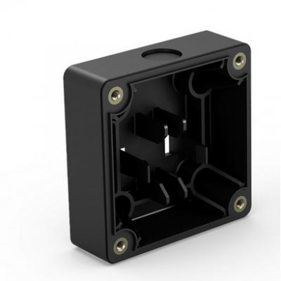 Bose 041865 elektrische aansluitkast