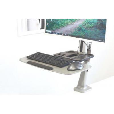 ASSMANN Electronic DA-90381 multimedia kar & stand