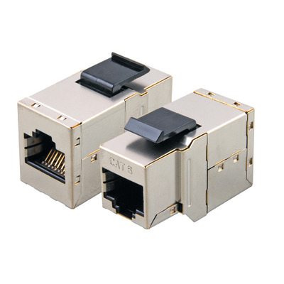 EFB Elektronik 37486.1 Keystonemodules