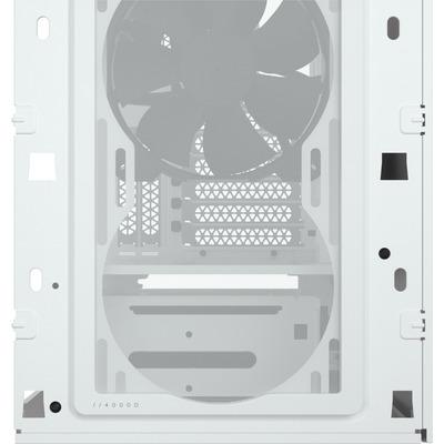 Corsair CC-9011201-WW computerbehuizingen