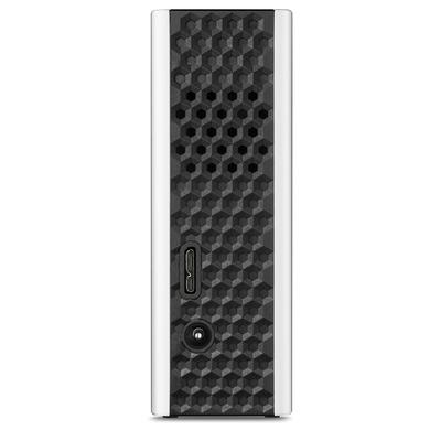 Seagate STGG8000400 externe harde schijven