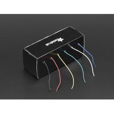 Adafruit 1311 electric wire connector