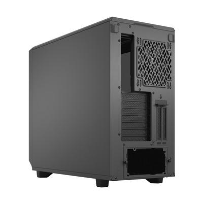 Fractal Design FD-C-MES2A-04 computerbehuizingen