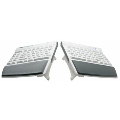 Kinesis KB800HMB-US-STCK1 toetsenbord