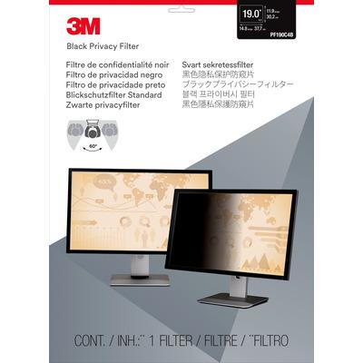 3M 7000013670 schermfilters