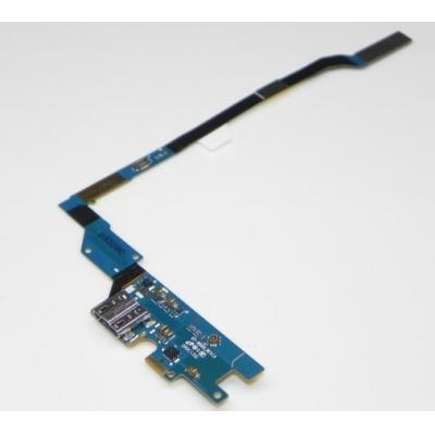 Samsung GH59-13083A mobile phone spare part