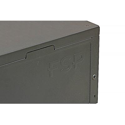 FSP/Fortron PPA5502314 power supply unit