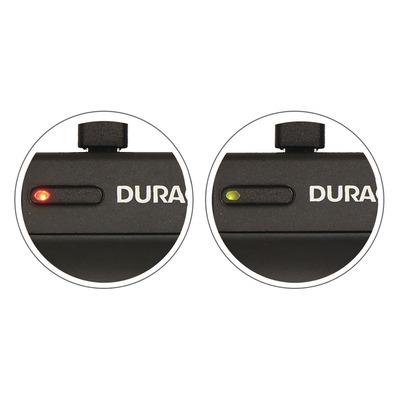 Duracell DRN5921 batterij-opladers