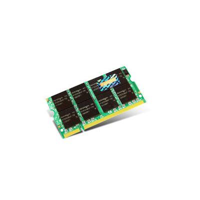 Transcend TS32MSD64V6F5 RAM-geheugen