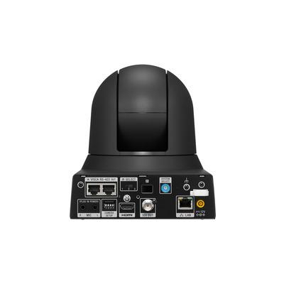 Sony SRG-X120BC IP-camera's