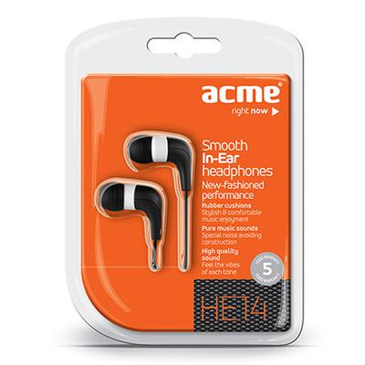 Acme Made 095047 headset